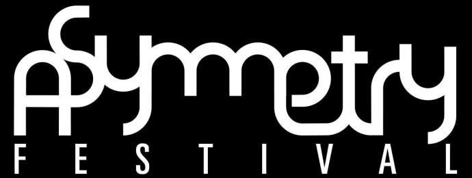 asymmetry-logo_o-festiwalu2