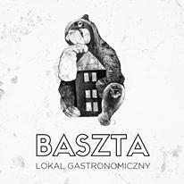 baszta