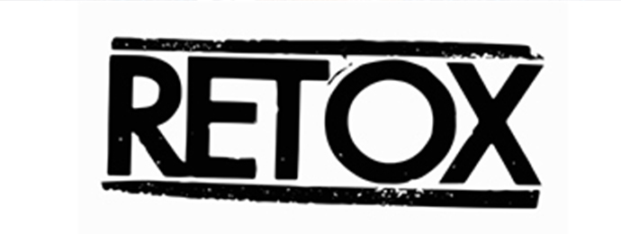 retox666