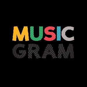 Music Gram