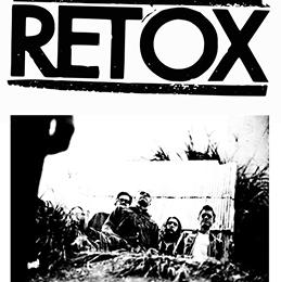 RETOX 5.1