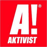 aktivist 2