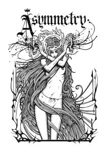 asymmetry_festival_szablon