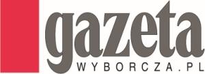 gazeta123
