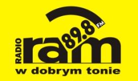 logo RAM ton124