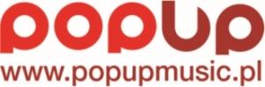 popup123