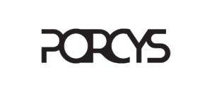 porcys123