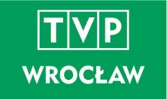 tvp123